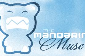 Mandarin Muse